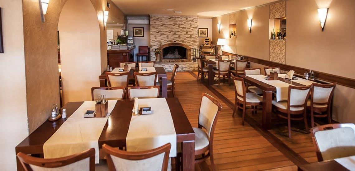 Restoran 'Royal'